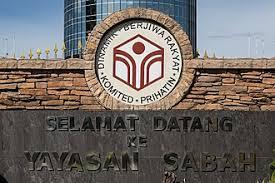 Pemilihan dewan pengawas yayasan wikimedia 2021. Yayasan Wikimedia Wikipedia Wikipedia Banjar Dan Wikipedia Bali