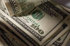 Валютный вклад нужно ли открывать валютный вклад Валютный вклад когда выгодно открывать вклад в иностранной валюте