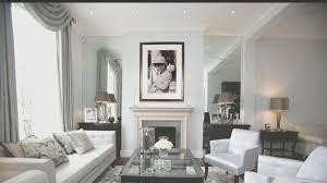 Decor  Home Decor Consultant Companies Decoration Ideas Cheap Home Decor Consultant Companies