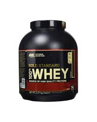 Whey Protein Brand Comparison Chart 11 Best Whey Protein Powders For Men 2019 Whey For Muscle Gain