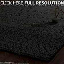teppich mit fliesenmotiv 160 x 230 cm maisons du monde and maison