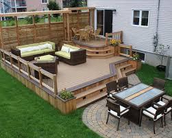 Small Picture Back Garden Ideas Great Best Back Garden Ideas On Pinterest Rock
