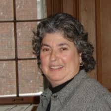Beth MINTZ   Professor   PhD   University of Vermont, VT   UVM ...