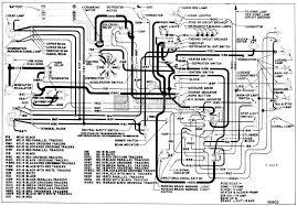 peterbilt 359 wiring diagram wiring diagrams peterbilt wiring diagrams 387 peterbilt 359 wiring diagram wiring diagram for 359 peterbilt the wiring diagram readingrat