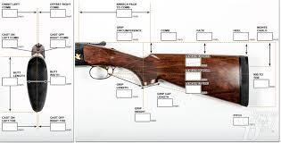 Women Afield What You Need To Know Before Buying A Shotgun