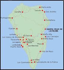 Arcgis es una plataforma de representación cartográfica que permite crear aplicaciones y mapas interactivos para compartir en tu organización o de forma pública. Lapalma Fee Ihr Ferienhaus Auf La Palma Appartments Carmen