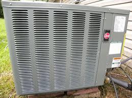 rheem air conditioner reviews. rheem central air conditioner reviews