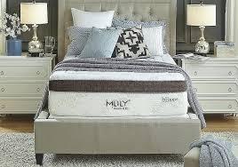 bedroom furniture on credit. Bedroom Furniture On Finance For Bad Credit Modern House New Mattress E