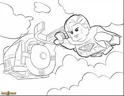 Small Picture Batman Robin Superman Coloring Pages Coloring Pages