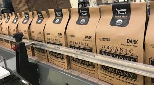 Vermont coffee company®, middlebury, vermont. Vermont Coffee Company Sold To Maine Based Stonewall Kitchen Food News Seven Days Vermont S Independent Voice