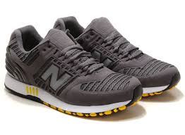 new balance outlet. men\u0027s new balance 1574 running shoes dk.grey, for sale,new outlet store,cheap sale n