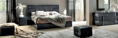 bedroom. Bedrooms Bedroom R