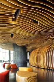 Small Picture Best 25 Curved walls ideas on Pinterest Arches Arch hotel and