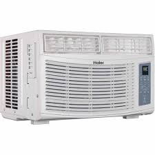 haier window air conditioner wiring diagram haier haier esa406p l 6 000 btu air conditioner white walmart com on haier window air conditioner window air conditioner wiring diagram