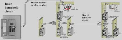 basic home electrical wiring diagram pdf refrence trend basic household wiring diagram switch nz bathroom