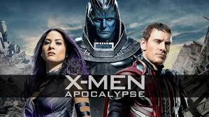 x men apocalypse 2016 full movie hd x men x men apocalypse 2016 full movie hd x