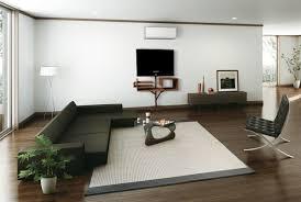 design of hall furniture. Plain Furniture Hall Design Furniture Tv Tree Yanko Design Creative Living Room Decorating  Ideas On Of D