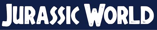 Datei:Jurassic-World-logo.svg – Wikipedia