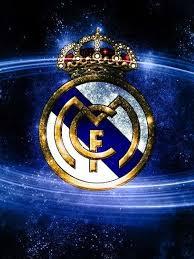 real madrid wallpaper hd lovely soccer ball real madrid 2018 wallpapers hd of real madrid wallpaper