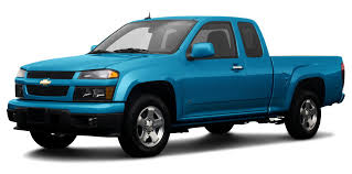 Amazon.com: 2009 Ford Ranger Reviews, Images, and Specs: Vehicles
