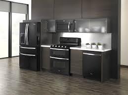 Best Home Kitchen Appliances Best Kitchen Appliance Suite Home Design Home Decor