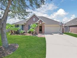 11606 Cecil Summers Ct, Houston, TX 77089 | Zillow
