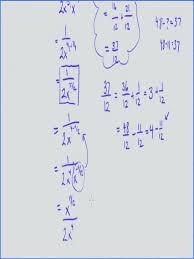 functions algebra 2 infinite algebra 2 graphing rational functions infinite algebra 2 simplifying rational