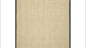 sisal rug exclusive rugs home decorating ideas jute review ikea tarnby for fresh textured from coll jute rug