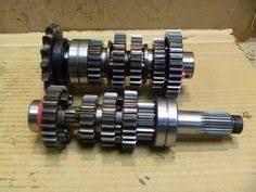 cb electrical diagram cyborg honda motorcycles honda cb cb650 standard good used transmission 1979