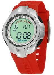 <b>Часы sector</b> 3273 696 015 <b>коллекция</b>