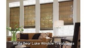 Hunter Douglas Window Shutters  Read Design Read DesignDouglas Window Blinds