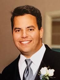 Andre Bourassa Obituary - Jupiter, FL
