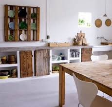 furniture for kitchens. Reuse Kitchen Furniture For Kitchens W