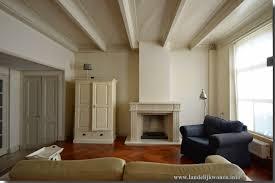 Riviera Maison Woonkamer Ideeen Hr97 Belbininfo