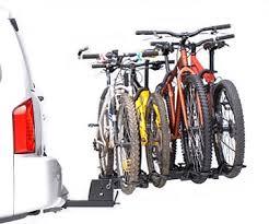 Hollywood Racks Sport Rider 4 SE - Bob\u0027s Cycle Center | Fair Oaks