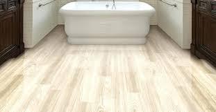 allure tile flooring allure vinyl plank flooring white allure vinyl flooring installation instructions