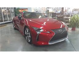 2018 lexus available. simple 2018 with 2018 lexus available l