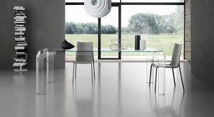 Tonelli Furniture | USA Best-Reviews, Full-Service \u2013 modernpalette