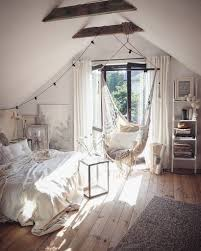 Hammock Best 25 Bedroom Hammock Ideas On Pinterest Indoor