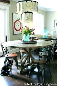 farmhouse kitchen table chairs industrial dining table and chairs round farmhouse kitchen table and chairs love