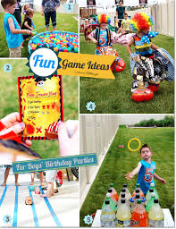 fun ideas for a birthday party at home. fun ideas for a birthday party at home l