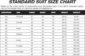 Versace Size Chart Women U S Bedowntowndaytona Com