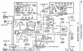 ignition switch wiring diagram chevy truck ignition 1956 ford ignition switch wiring diagram wiring diagram on ignition switch wiring diagram chevy truck