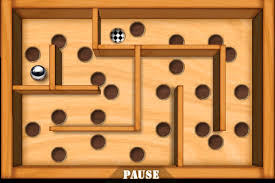 Wooden Maze Games Wooden Labyrinth 100D iPhone App Reviews by AppsPatrol Free Apps 49