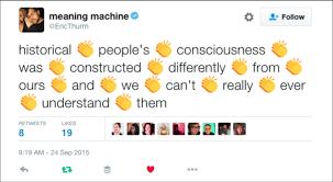 Emoji Meanings 25 Secret Second Meanings Of Popular Emojis