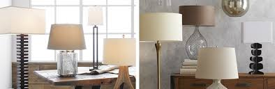 crate and barrel lighting fixtures. lamps crate and barrel lighting fixtures