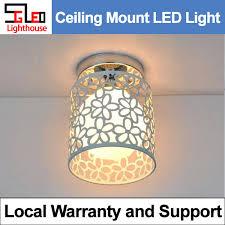 led lighting singapore ceiling lamp singapore