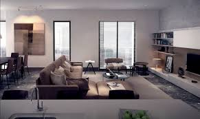 Urban Living Room Design 20 Creative Living Rooms For Style Inspiration