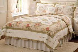 pleasant design vintage style bedroom with s m l f source