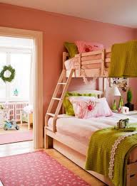 beds for girls age 10. Simple For Bedroom Designs For Girls Age 710  Girls Bedroom Ideas With Wooden Kids  Bunk Bed Dealing The Right  Throughout Beds For Age 10 U